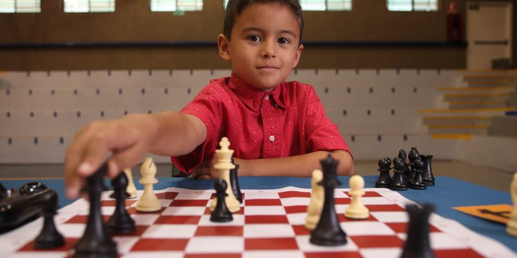 JeremiasBy-Photo-Daniel-Daza1442-750x375 El Jeremías, un genio en la familia