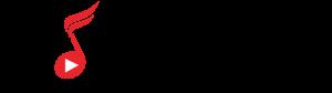 """Aplauso_-Vladdy_10-20-16-196x300 APLAUSO 2016"""" CUENTA CON LA PARTICIPACIÓN DE LOS MÁS GRANDES EXPONENTES DE LA MÚSICA LATINA"""