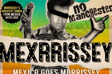 Celebrate México Now! se llevará a cabo del 24 al 30 de octubre.