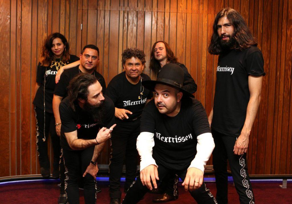 Mexrrissey-1024x717 Llegó el momento de Celebrate México Now!