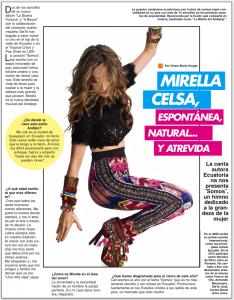 Screen-Shot-2016-10-03-at-8.33.57-AM-228x300 Mirella Cesa, Espontánea, Natural y Atrevida