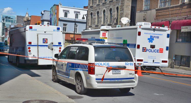 Díaz Delgado se detuvo en la escena del accidente y al llegar unidades de la División de Transito de la Policía fue transportado a un cuartel policiaco para someterse a la prueba de alcohol.  (Dreamstime)