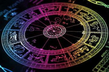 Te damos los mejores consejos según tu signo zodiacal.  (Dreamstime)