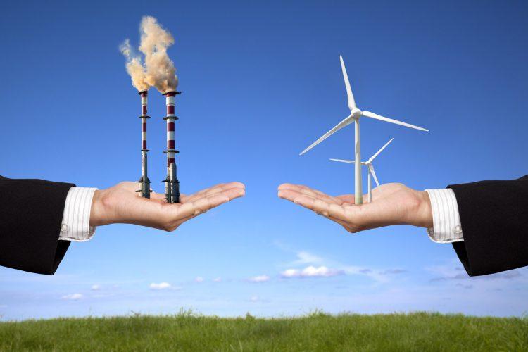 Erik Solheim, director ejecutivo de ONU Ambiente, que forma parte de la Coalición, dijo en una rueda de prensa en el marco de Habitat III que es necesario empezar a tomar acciones para mitigar los efectos de la contaminación del aire. (Dreamstime)