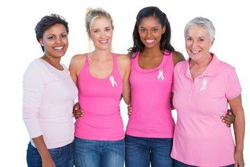 El estudio de las mujeres se concentrará en casos específicos de cáncer que padecen las mujeres hispanas de la comunidad fronteriza como el cáncer cervical, cáncer de seno, cáncer en la tiroides, leucemia y cáncer de colon. (Dreamstime)