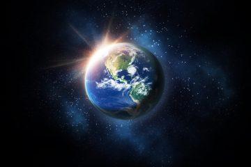 La ONU confirmó la semana pasada que el Acuerdo de París sobre el cambio climático entrará en vigor el próximo 4 de noviembre, al haber sido ratificado ya por el número de países necesario. (Dreamstime)