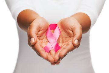 Mientras en el mundo la incidencia por cáncer de mama aumenta pero la mortalidad disminuye, en la región centroamericana las cifras continúan un ascenso paralelo, lo que preocupa a los expertos por la necesidad de una detección temprana. (Dreamstime)