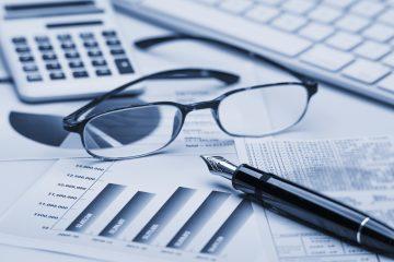 En el área financiera el secreto está en la organización del presupuesto. (Dreamstime)