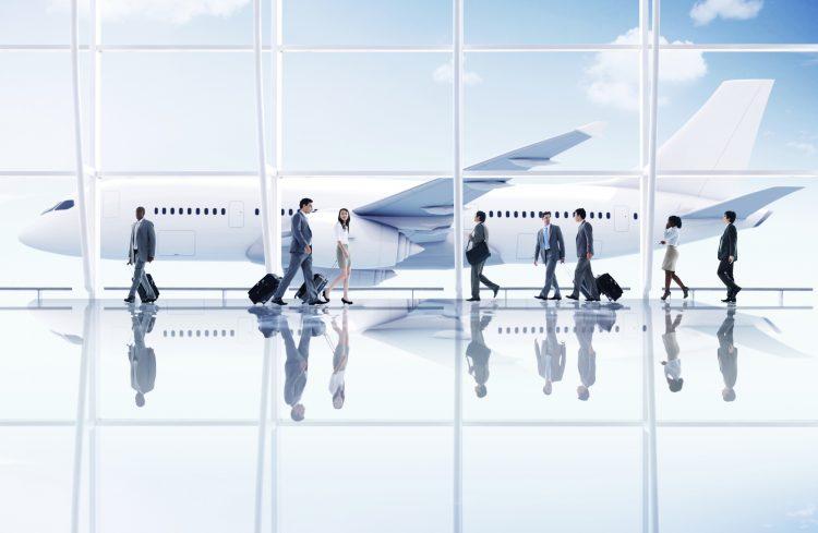 El de Roskilde es un pequeño aeropuerto dependiente del de Kastrup (Copenhague), a unos 45 kilómetros de la capital, y que se dedica sobre todo a vuelos privados. (Dinamarca)