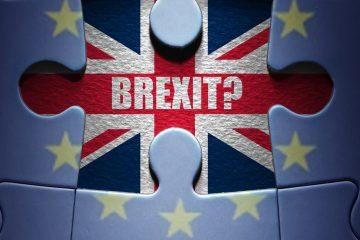 """Según Corbyn, algunos líderes europeos han advertido de que el tono adoptado por el Gobierno tory ha """"dañado la reputación global"""" de este país, no solo en Europa sino """"por todo el mundo"""". (Dreamstime)"""