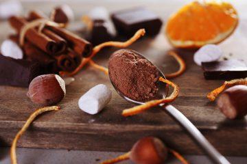 Este descubrimiento podría ser beneficioso para el consumidor, ya que en la actualidad las barras de chocolate y otros productos derivados del cacao pueden llegar a tener hasta un 80 % de azúcar y grasa. (Dreamstime)