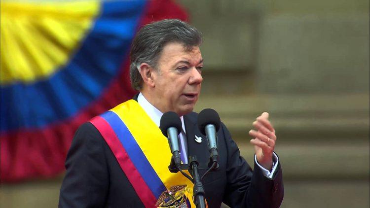 El Gobierno nacional y las Fuerzas Armadas Revolucionarias de Colombia (FARC) firmaron el pasado 26 de septiembre en Cartagena un acuerdo de paz luego de casi cuatro años de negociaciones en La Habana para acabar con el conflicto. (Dreamstime)
