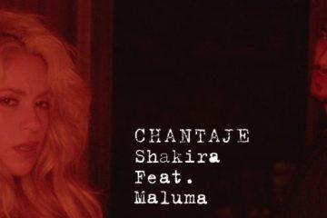 """MALUMA GANA DOS MTV EUROPEAN MUSIC AWARDS MEJOR ARTISTA MTV LATIN AMERICA CENTRAL MEJOR """"WORLDWIDE ACT"""" (COLOMBIA) (Paola España Press)"""