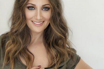 La talentosa boricua cuenta con una exitosa carrera tanto de actriz como de presentadora de televisión