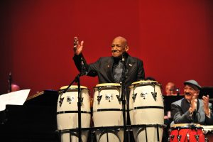Candido-Image-1-300x200 retiro oficial de Cándido Camero, ganador del Jazz Master Award