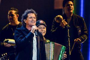 Carlos-Vives-3-300x200 La música colombiana arrasa en la 17 edición de los Grammy Latino