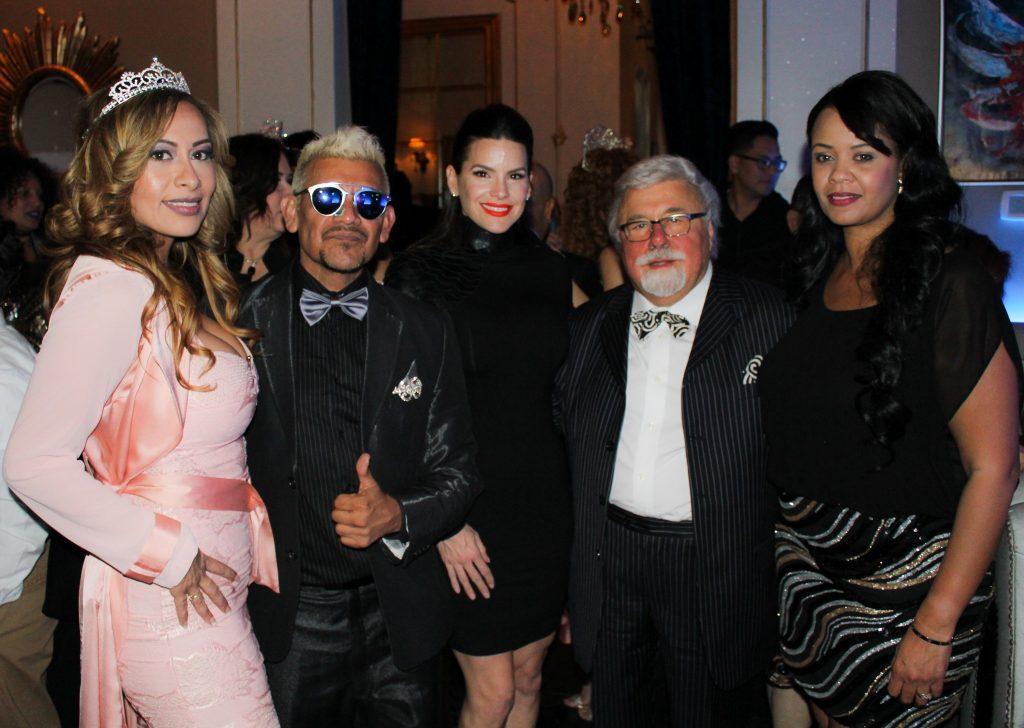 Corte-de-Cinta-NRL-USA-43_d800-1 Gran ceremonia de Corte de Cinta de Nuestra Reina Latina USA