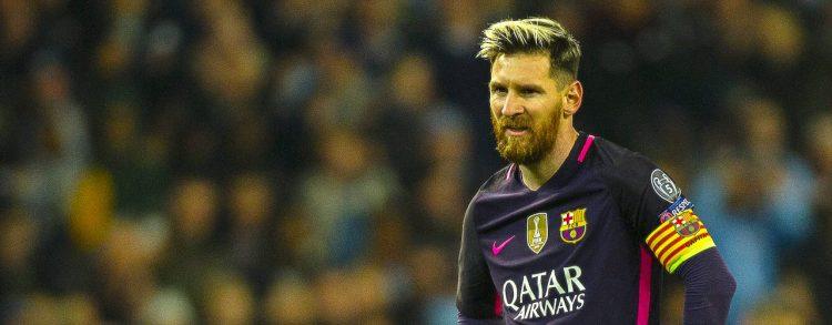 El Sevilla-Barcelona un partido para espantar fantasmas