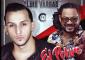 """""""El Pobre"""" esta #20 en las carteleras y lanzamiento de su video musical ª(marlene@Fusion4Media.com)"""