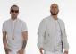 La 17a. Entrega Anual de los Latin Grammy se llevará a cabo el 17 de Noviembre desde el T-Mobile  (Mayna Nevarez Communications)