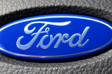El acuerdo también incluye el compromiso por parte de Ford Canadá de invertir 700 millones de dólares en el país, según explicó la empresa en un comunicado. (Dreamstime)