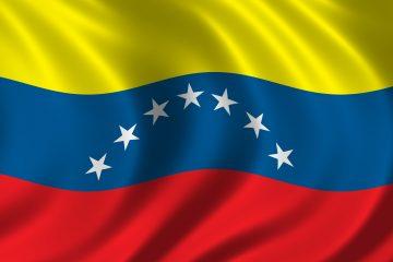 """Para Venezuela,""""la victoria obtenida por el pueblo nicaragüense es el resultado de una extraordinaria movilización de las fuerzas populares que, una vez más, demuestra el elevado nivel de conciencia política y de compromiso por seguir afianzando el proyecto socialista, cristiano y solidario"""". (Dreamstime)"""