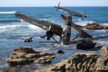 El Gobierno español ha expresado hoy su solidaridad con las víctimas y autoridades de Brasil, Bolivia y Colombia tras el accidente de avión ocurrido en este último país.(Dreamstime)
