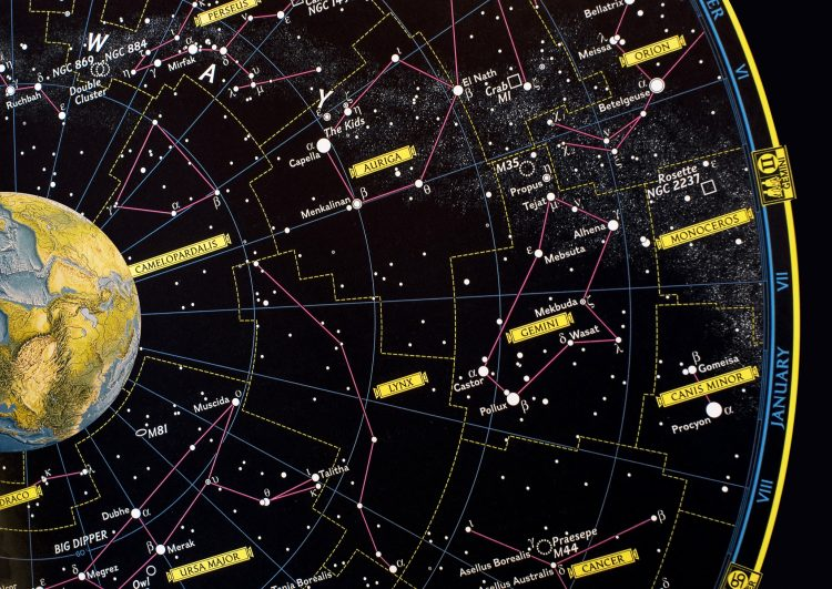 Horoscopo de hoy. Lea todas la semanas el Horóscopo del Tarot, con el mejor y más positivo consejos para su signo zodiacal. (Dreamtime)