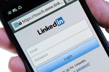 Los operadores de telecomunicaciones rusos bloquearon hoy el acceso a la red social de contactos profesionales LinkedIn, en cumplimiento de una orden judicial. (Dreamstime)