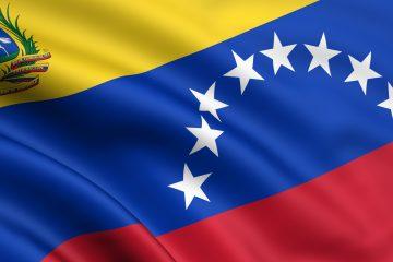 """El presidente venezolano dijo el lunes pasado que """"institucionalizará"""" hasta el 2020 la mesa de diálogo con la oposición y aseguró que no permitirá que el antichavismo abandone ese espacio de conversaciones que es auspiciado por el Vaticano y la Unión de Naciones Suramericanas (Unasur). (Dreamstime)"""