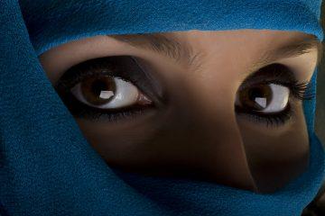 La crisis electoral tras los comicios que enfrentaron en 2014 a Gani y Abdulá entre acusaciones de fraude terminó con la creación de un Gobierno de unidad y la promesa de que se renovaría el organismo electoral antes de la celebración de nuevas elecciones. (Dreamstime)