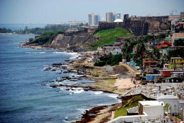 """El Miércoles Naranja se llevará a cabo el 23 de noviembre como anticipo a la tradicional """"Venta del Madrugador"""", para que los consumidores encuentren en los comercios locales ofertas y ahorros, a la vez que invierten en la economía de Puerto Rico. (Dreamstime)"""