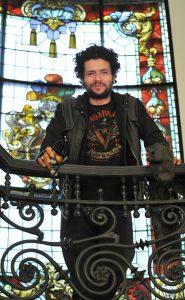 efespfive834539-185x300 Draco Rosa, Al Salón de la Fama de los Compositores