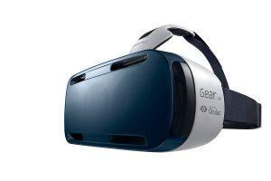 "55aa328a93557d9a5e62ce729790d310-1-300x145 Samsung, Diageo y Johnnie Walker, presentan ""Decisions,"" la primera experiencia de realidad virtual"