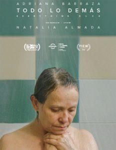 everythingelse_poster-233x300 Adriana Barraza , una actriz de primera