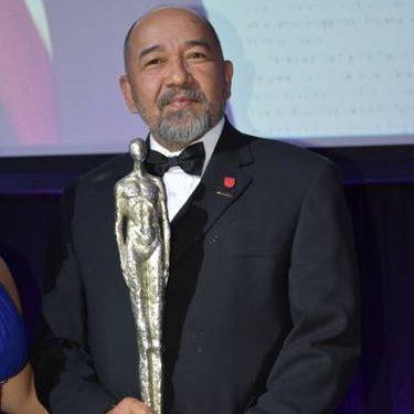 image005-375x375 The Illustrious Awards, homenaje a los latinos más prominentes de Estados Unidos