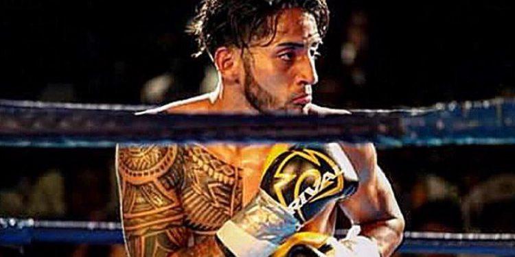 image1-1-750x375 Kevin Asmat, un boxeador con el alma de un campeón