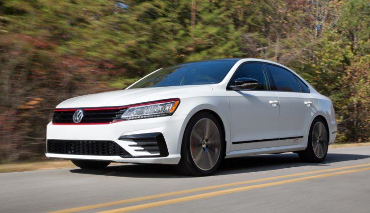 Volkswagen necesita mejorar el enfoque de la compañía en el mercado de los Estados Unidos, y ha estado haciendo bastante ruido últimamente con modelos y tecnología nueva, para los vehículos que se venden en el país. (Dreamstime)