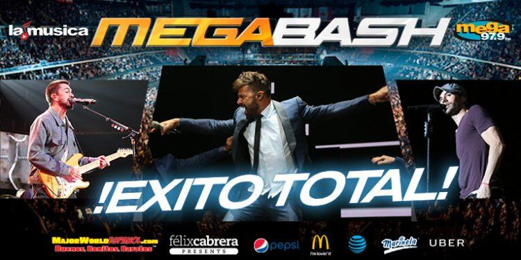 12-01-16-megabash-exito-total-765x400-4