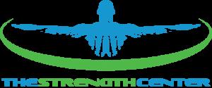 Final-Logo-5-300x125 final-logo-5