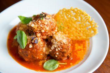 lamb-meatballs-2