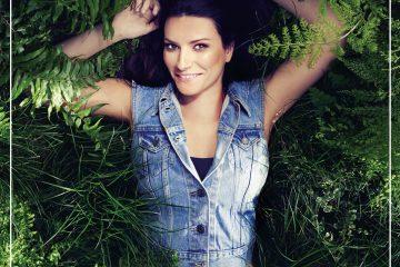 SIMILARES, el duodécimo álbum de una de las voces femeninas más reconocidas a nivel mundial(RONDINE ALCALA)