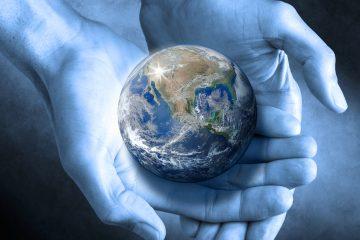Ahora que ya se conoce, la marcha atrás parece inevitable en la lucha contra el calentamiento global por parte la primera economía global. (Dreamstime)