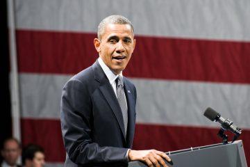 Obama optó por una retirada progresiva en Irak que culminó en 2011, mientras que en Afganistán ordenó un rápido aumento de tropas hasta para finalizar el conflicto más largo de la historia estadounidense, que cerró formalmente en 2014, pero donde ha tenido que retrasar durante todo su mandato la retirada completa. (Dreamstime)