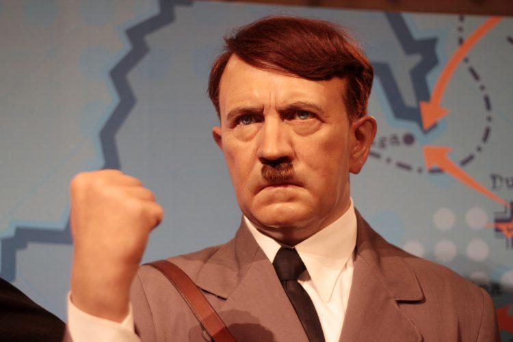 Anoche el Parlamento austríaco decidió por una amplia mayoría la expropiación de la vivienda para evitar que se convirtiera en lugar de peregrinación para neonazis, después de que la dueña se negara a vender el inmueble al Estado. (Dreamstime)