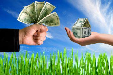 El 59 % del dinero enviado por los ecuatorianos desde el exterior fue a parar a familias de la región Sierra y el 38 % a la región Costa. (Dreamstime)
