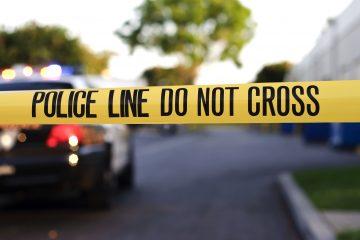 La Policía no ha facilitado el nombre del joven muerto ni el de los dos heridos de 19 y 23 años que se encuentran hospitalizados por herida de bala. (Dreamstime)