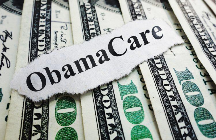 A dos semanas de la fecha límite de inscripción para obtener un seguro de salud para el próximo año, abierta hasta el 15 de diciembre, Dragoiu aseguró que el cambio de gobierno tras la victoria electoral de Trump, declarado detractor del Obamacare, no afectará a los contratos con las asegurados durante todo 2017. (Dreamstime)