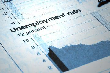 El dato sobre la tasa de desempleo sorprendió a los analistas, que habían previsto siguiera en torno al 4,9 %, donde se ha mantenido a lo largo del todo el año. (Dreamstime)