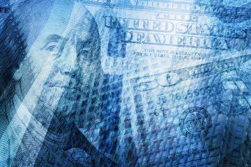 En 1998 llegó el Banco Central Europeo y se estableció un tipo de cambio fijo de las monedas que desaparecían con el euro. (Dreamstime)
